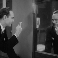 Are You Listening? (1932) Review, with William Haines