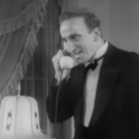 Palooka (1934) Review, with Jimmy Durante and Lupe Velez