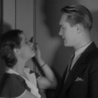 The Age of Consent (1932) Review