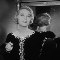 The Reckless Hour (1931), with Dorothy Mackaill