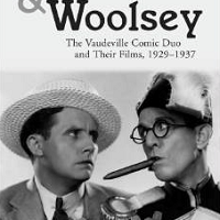 Bert Wheeler & Robert Woolsey