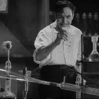Dr. Jekyll and Mr. Hyde (1931) Review, with Fredric March
