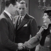 Riptide (1934) Review, with Norma Shearer, Herbert Marshall and Robert Montgomery