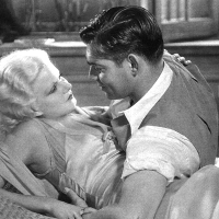The Pre-Code Blogathon, Day 1!