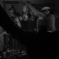 The Invisible Man (1933) Review, with Claude Rains and Gloria Stuart
