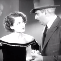 "Short - ""The Stolen Jools"" (1931) Review, with Norma Shearer, Barbara Stanwyck, Joan Crawford, and many, many more"