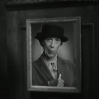 Murder on the Blackboard (1934) Review, with Edna May Oliver and James Gleason