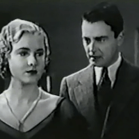 The Impatient Maiden (1932) Review, with Lew Ayres and Mae Clarke