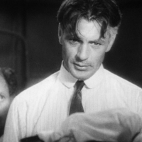 One Sunday Afternoon (1933) Review, with Gary Cooper and Fay Wray