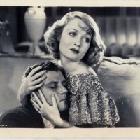 Pre-Code Films on TCM for September 2015