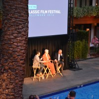 "TCMFF 2016 Day #2 – ""Just so you know, Tippi Hedren will not be introducing this film. In fact, she seemed horrified that we're showing it."""