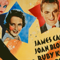 Pre-Code Movies on TCM in May 2016 and Other Site News