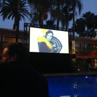 Turner Classic Movies Film Festival (TCMFF) 2016 Wrap-Up