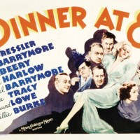 Pre-Code Movies on TCM in June 2016 and Other Site News