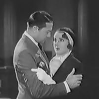The Lawyer's Secret (1931) Review, with Clive Brook, Charles Rogers, Richard Arlen, Fay Wray and Jean Arthur