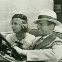 Pre-Code Movies on TCM in September 2016 and Other Site News