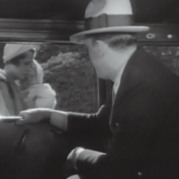 Consolation Marriage (1931) Review, with Irene Dunne and Pat O'Brien
