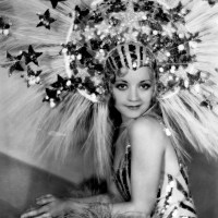 Pre-Code Movies on TCM in November 2016 and Other Site News