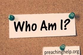 44143880 - who am i