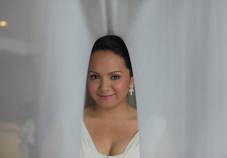 24-Louie-Mercado-Wright