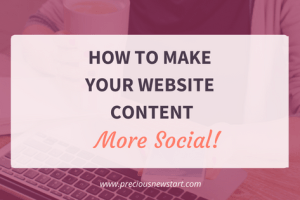 how-to-make-your-website-content-more-social-blog