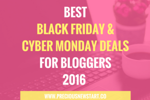 best-black-friday-cyber-monday-deals-for-bloggers-and-internet-marketers-2016-blog