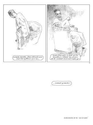 Monsieur Malick - p.8