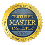 Home Inspection Service Chattanooga,Chattanooga Certified master