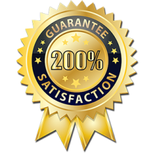 Home Inspection Service Chattanooga, 200% Gaurantee Chattanooga Inspection