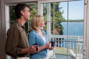 Help stop fading with home window tinting Denver.