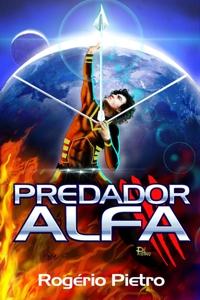 Capa Predador Alfa PP