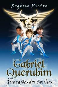 Capa_Gabriel_Querubim_1