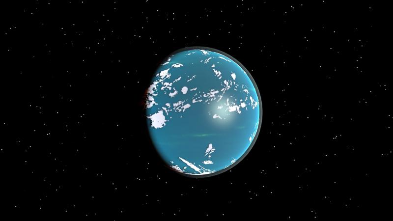 Planeta_Hidra_Predador_Alfa