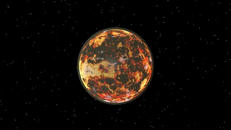 Planeta_Igneu_Predador_Alfa