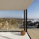 Precio casa prefabricada exterior