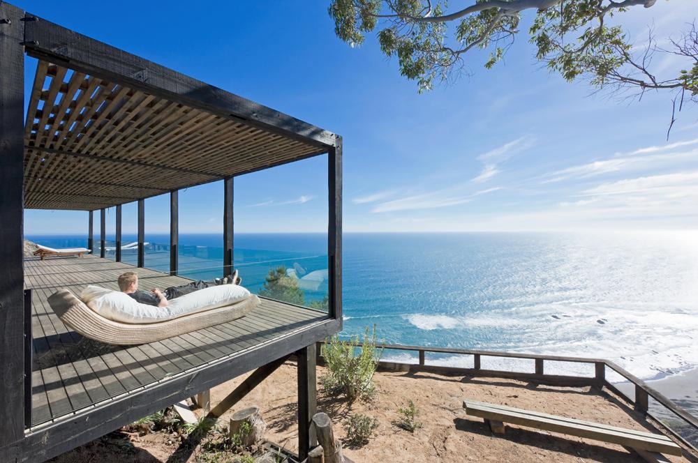 Casa-Till-WMR-Arquitectos-Chile-Modern-Homes-3