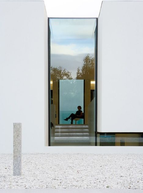 Casas prefabricadas valencia casas prefabricadas dise os for Arquitectos valencia