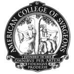 FACS-logo2