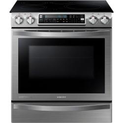 Small Crop Of 36 Inch Electric Range