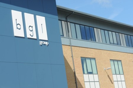 Bgl group expands head office premier construction news - Virgin trains head office contact ...