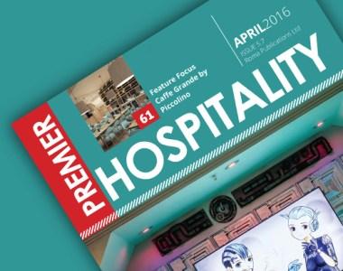 Premier Hospitality 5-7