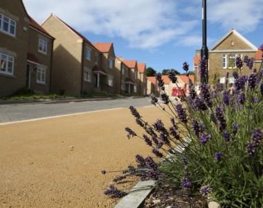 THE BENEFITS OF HARD LANDSCAPING WITH BITUCHEM