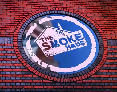 Smoke Haus