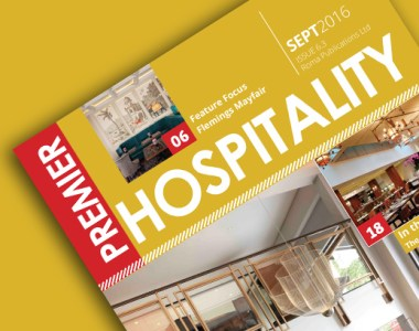 Premier Hospitality 6.3
