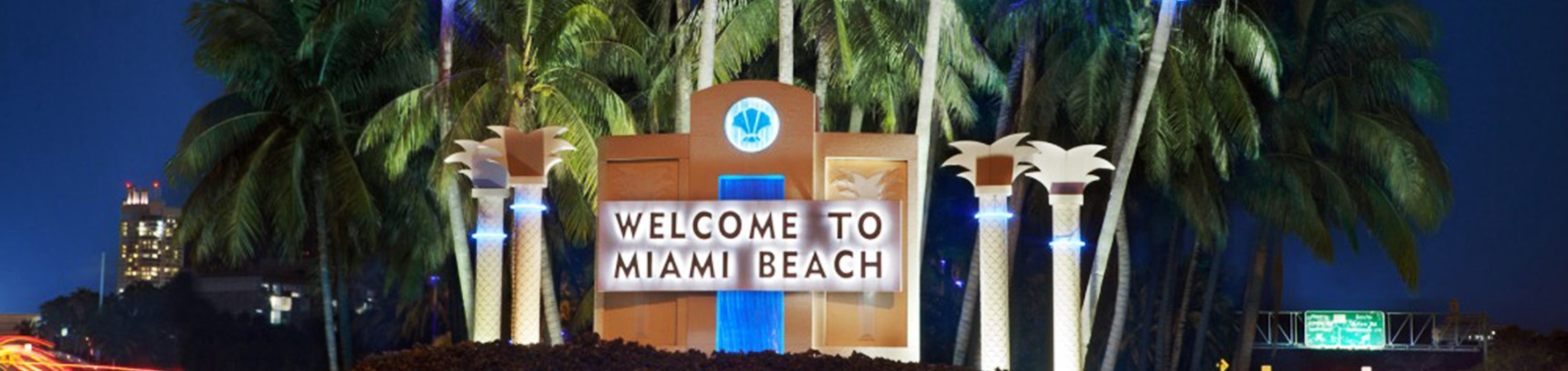 Miami Tours & Sightseeing