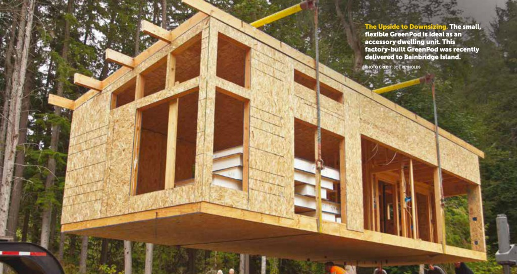 Premier sips modular marvels for Prefab sip homes