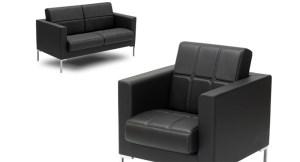 Canapè