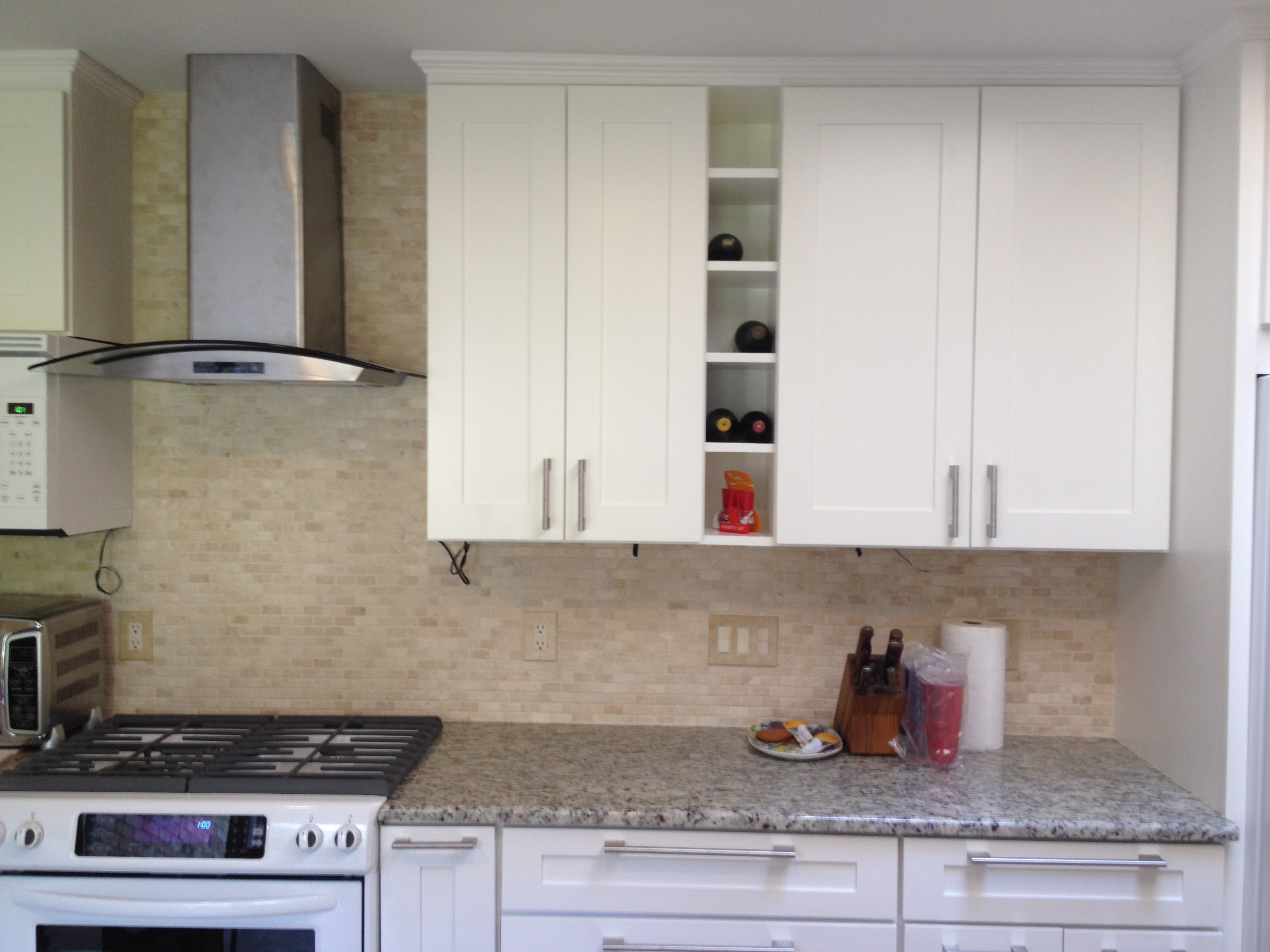 doorlemma shaker style vs raised panel white shaker kitchen cabinets Or maybe you are leaning towards contemporary Thinking farmhouse The shaker style cabinet door is recessed in the middle with