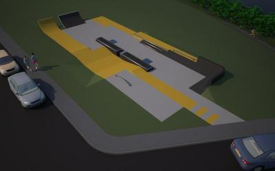 Warkworth Concept Design