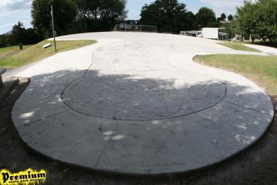 20 yr old concrete img_2829